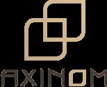 axi_logo
